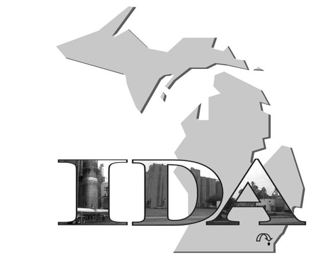 Welcome To Ida Township